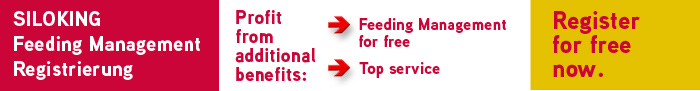 Feeding-Management-Registrierung banner700-EN