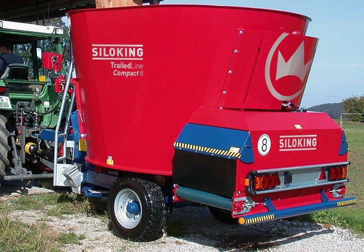 SILOKING TrailedLine Compact 7-14 720px 05